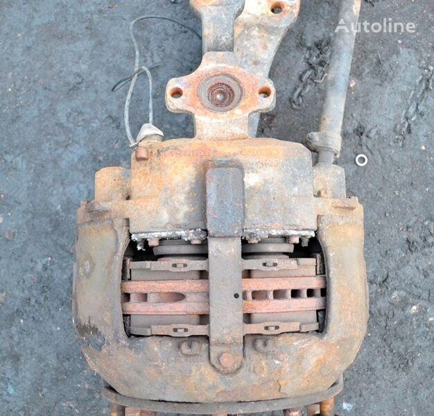brake caliper for VOLVO FH16 (2002-2012) truck