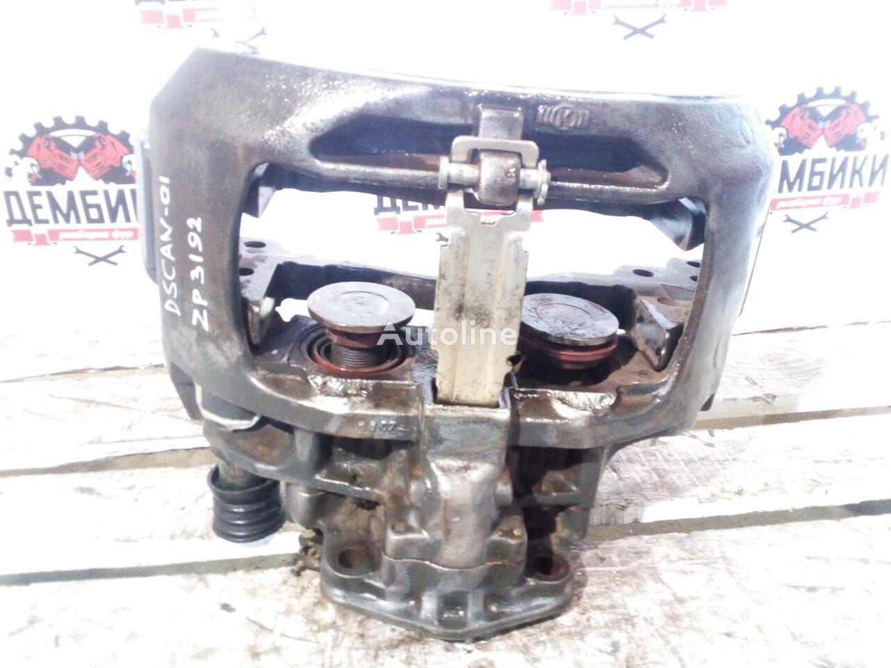 brake caliper for SCANIA R480 truck