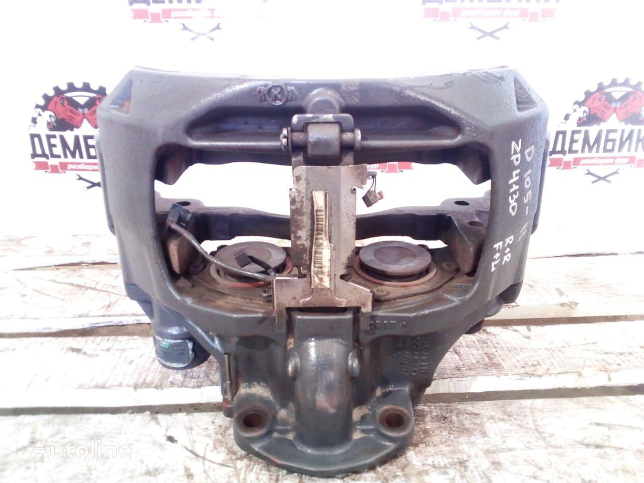 brake caliper for DAF XF105 truck
