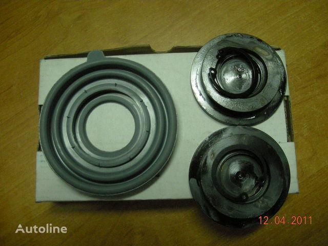 CMSK.3.5  MCK1238 brake caliper for tractor unit