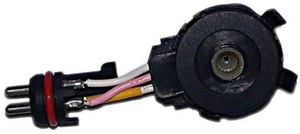 new ZESTAW NAPRAWCZY ZACISKU HAMULCOWEGO brake caliper for truck