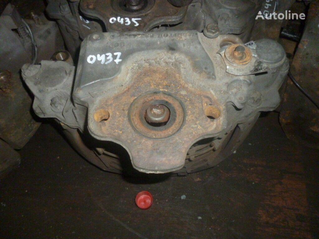 tormoznoy levyy Volvo brake caliper for truck