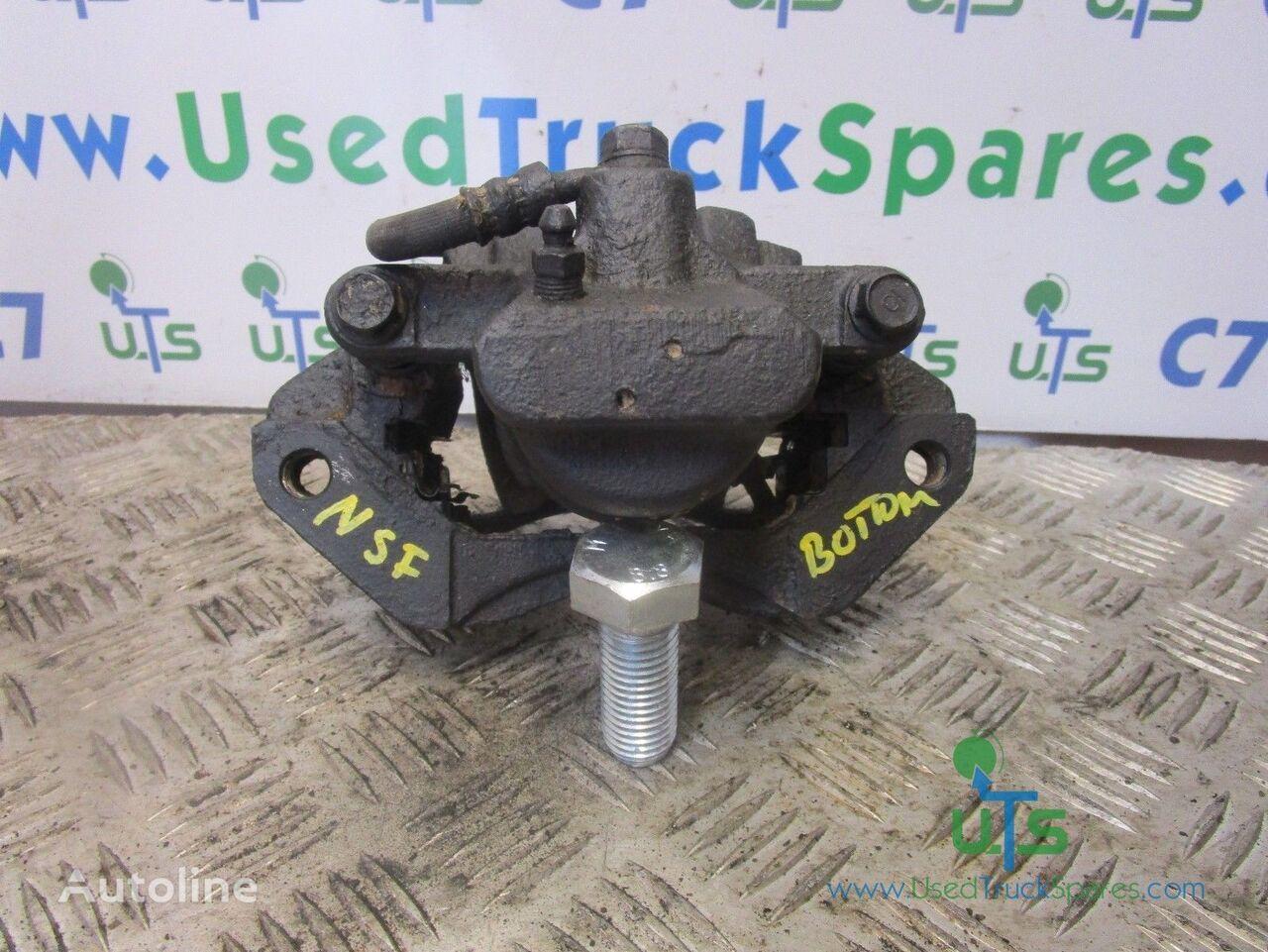 BOTTOM BRAKE CALIPER TYPE FSX14C brake caliper for MITSUBISHI CANTER 35C NSF  truck