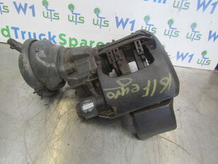 brake caliper for DAF LF 14T EURO 6 truck