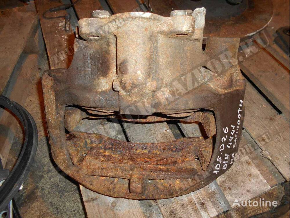 DAF R brake caliper for DAF tractor unit
