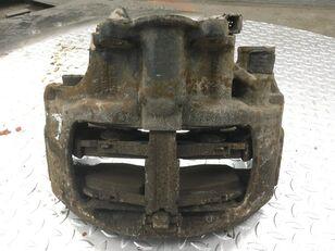 IVECO LV (41211270) brake caliper for IVECO Stralis truck