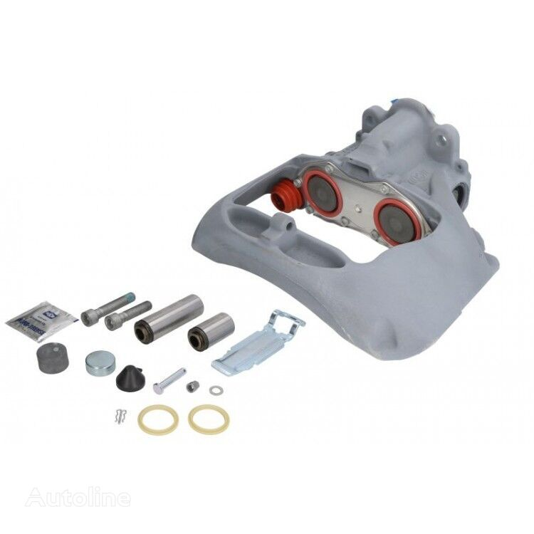 new KNORR-BREMSE ST7003RC (K097530K50) brake caliper for KNORR-BREMSE semi-trailer