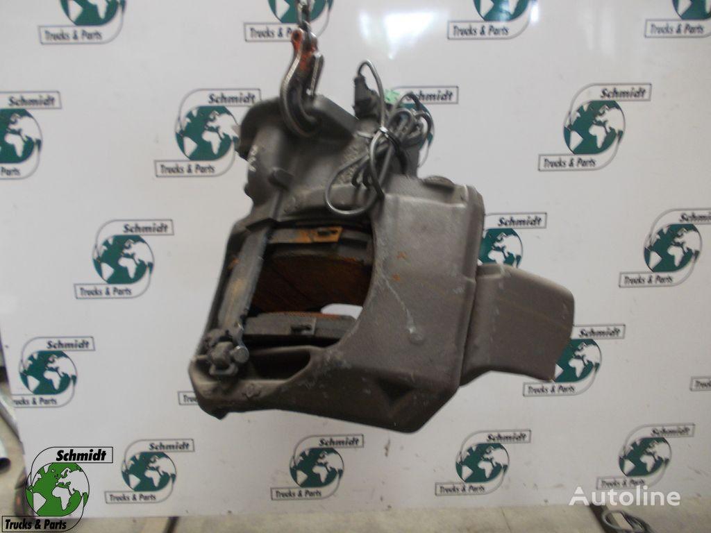 MERCEDES-BENZ (A 944 420 11 02) brake caliper for MERCEDES-BENZ  RA truck