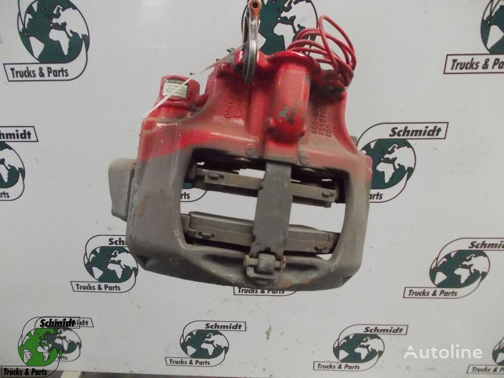 MERCEDES-BENZ (A 004 420 93 83) brake caliper for MERCEDES-BENZ ACTROS  truck