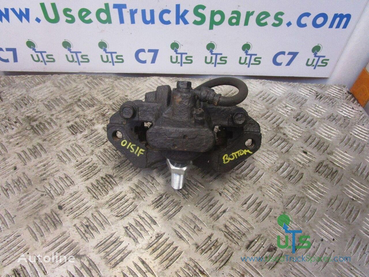 MITSUBISHI FSX14C brake caliper for MITSUBISHI CANTER 35C 3.5T  truck