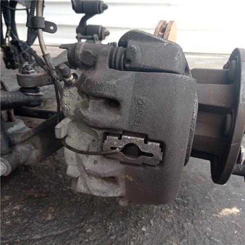 Pinza Freno Eje Delantero Izquierdo Nissan ATLEON 110.35, 120.35 brake caliper for NISSAN ATLEON 110.35, 120.35 truck