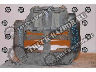 RENAULT (20982064) brake caliper for RENAULT MAGNUM  tractor unit