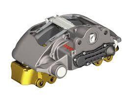 new SAF KNORR ST7013.ST7012.ST7016 SBS 2220 K0 brake caliper for SAF semi-trailer