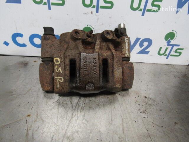 SCHMIDT (1428401) brake caliper for truck