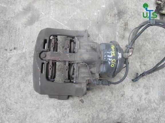brake caliper for VOLVO FE OFFSIDE truck