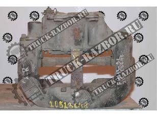 VOLVO (20523648) brake caliper for VOLVO FH13 2011г. Зад лев tractor unit