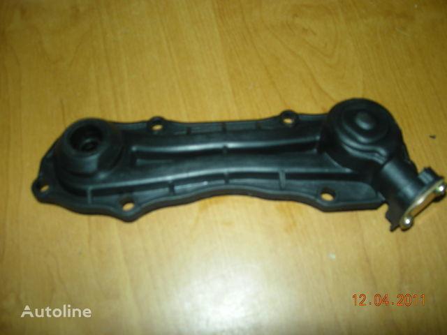 CKSK.16.1 brake caliper for tractor unit