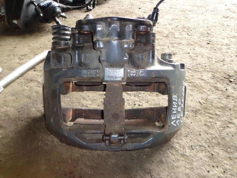 DAF brake caliper for DAF CF truck