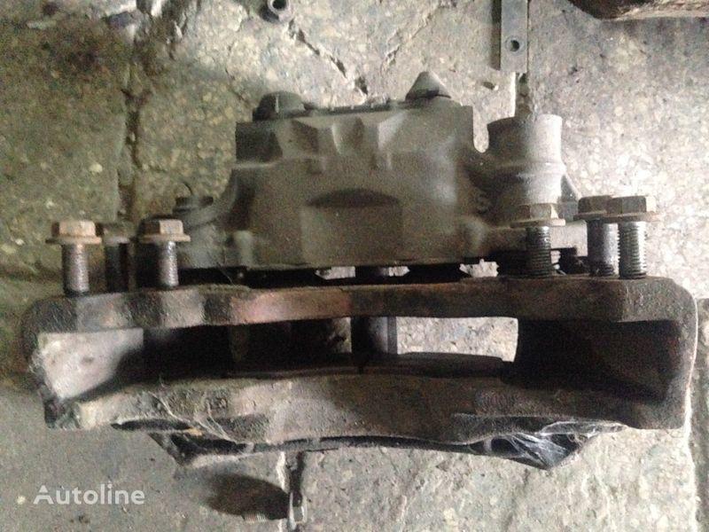brake caliper for DAF XF 95 tractor unit