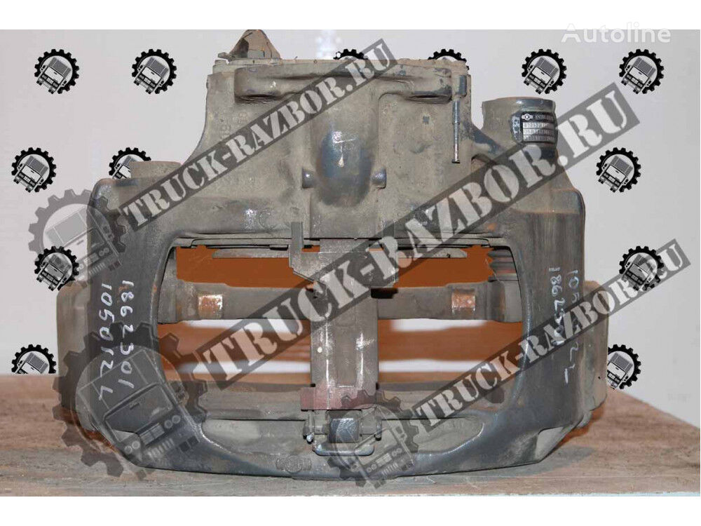 DAF lev brake caliper for DAF XF105  tractor unit