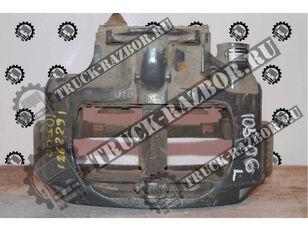 DAF лев (1862291) brake caliper for DAF XF105  tractor unit