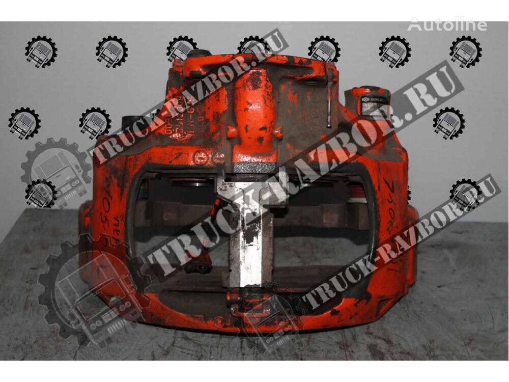 DAF Pered lev brake caliper for DAF XF105  tractor unit