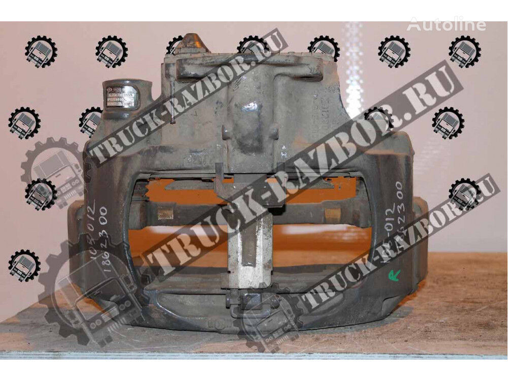 DAF Prav brake caliper for DAF XF105  tractor unit