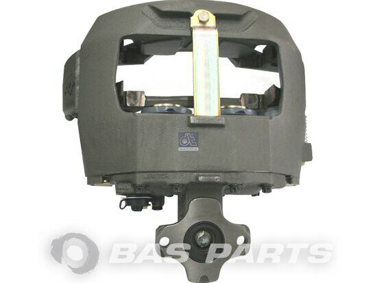 DT SPARE PARTS brake caliper for truck
