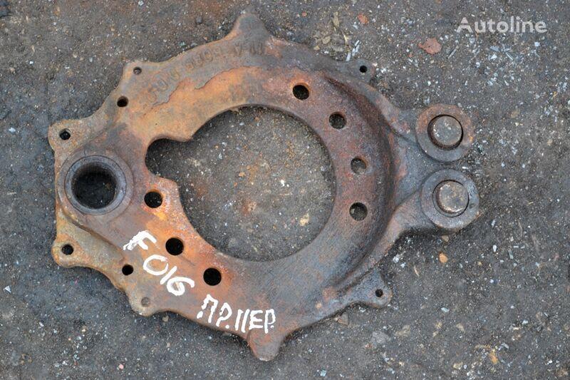 FREIGHTLINER brake caliper for FREIGHTLINER FLC/FLD/CL truck