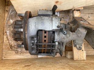 brake caliper for IVECO Eurocargo 75 E16 / 75 E18 truck