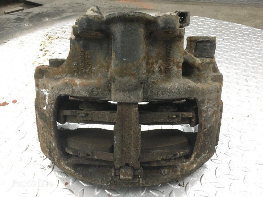 LV (41211270) brake caliper for IVECO Stralis truck