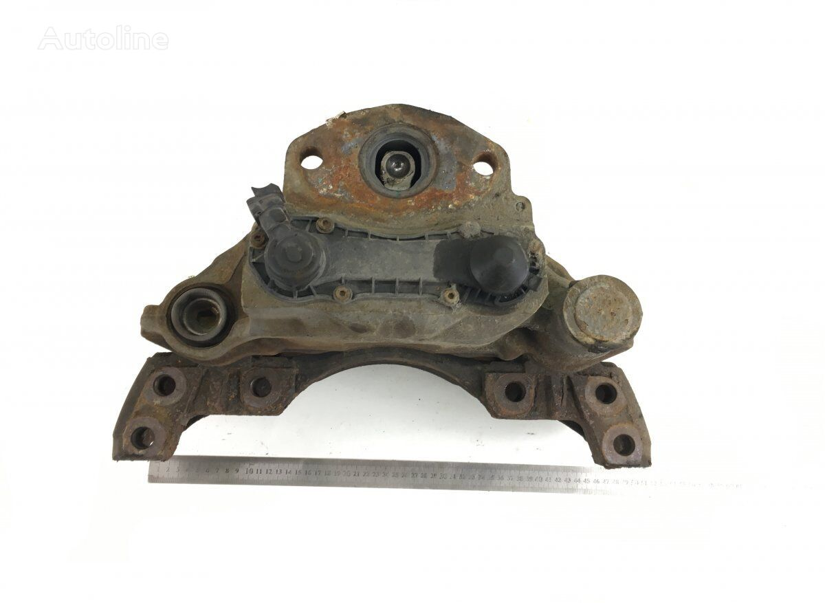 KNORR-BREMSE LIONS CITY A23 (01.96-12.11) brake caliper for MAN bus