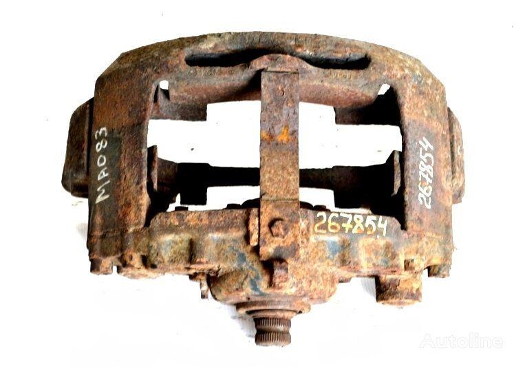 LUCAS 19.403 (01.94-) brake caliper for MAN 3-series L/M/F (1993-) truck