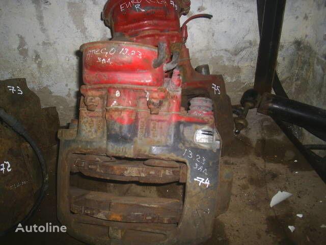 MERCEDES-BENZ brake caliper for MERCEDES-BENZ ATEGO 1218 truck