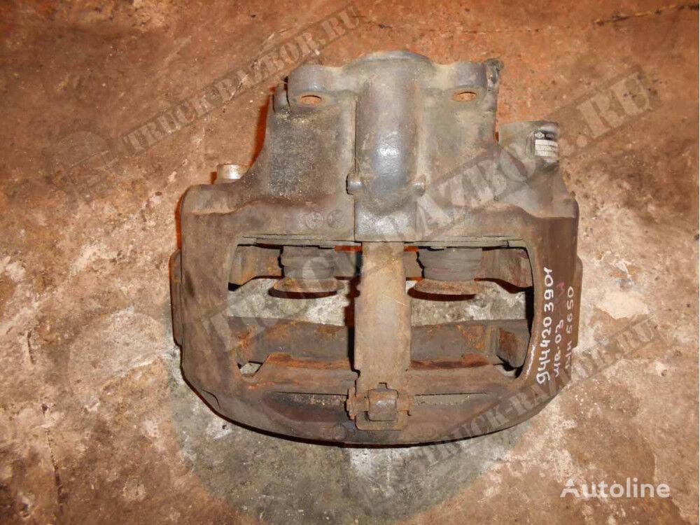 MERCEDES-BENZ (9444203901) brake caliper for MERCEDES-BENZ tractor unit