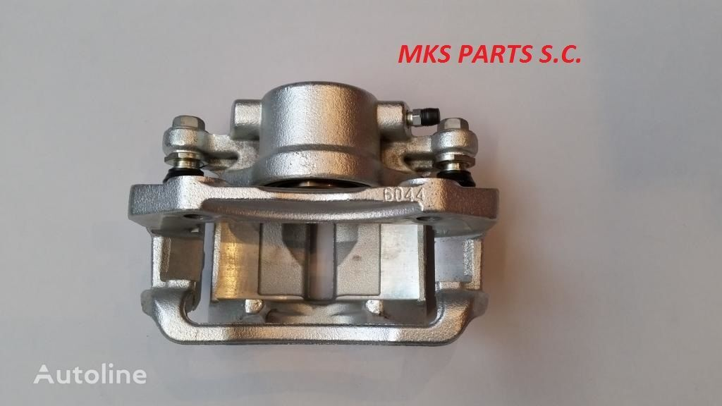 new - BRAKE CALIPER RR - brake caliper for MITSUBISHI CANTER FUSO 3.0 - ZACISK HAMULCOWY TYŁ truck