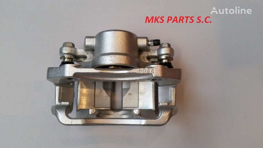 new MITSUBISHI - NEW BRAKE CALIPER RR - brake caliper for MITSUBISHI CANTER FUSO 3.0 truck