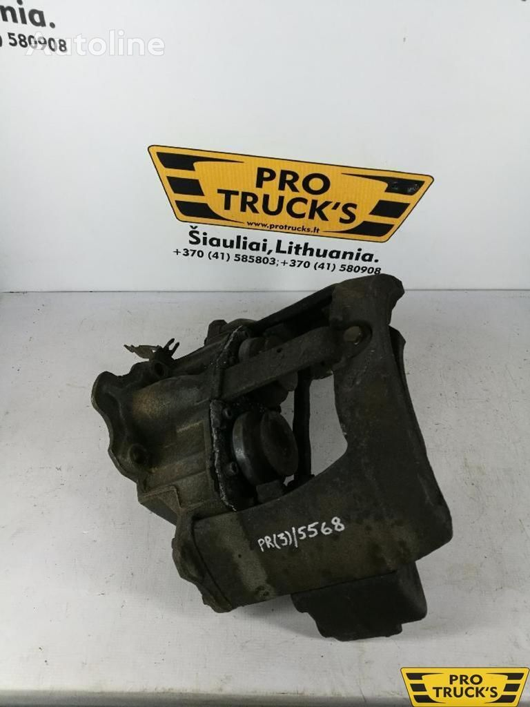 RENAULT brake caliper for RENAULT truck