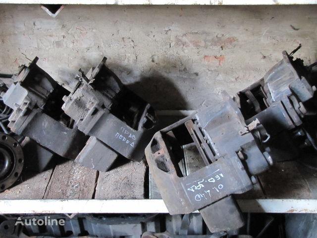 RENAULT brake caliper for RENAULT MAGNUM tractor unit