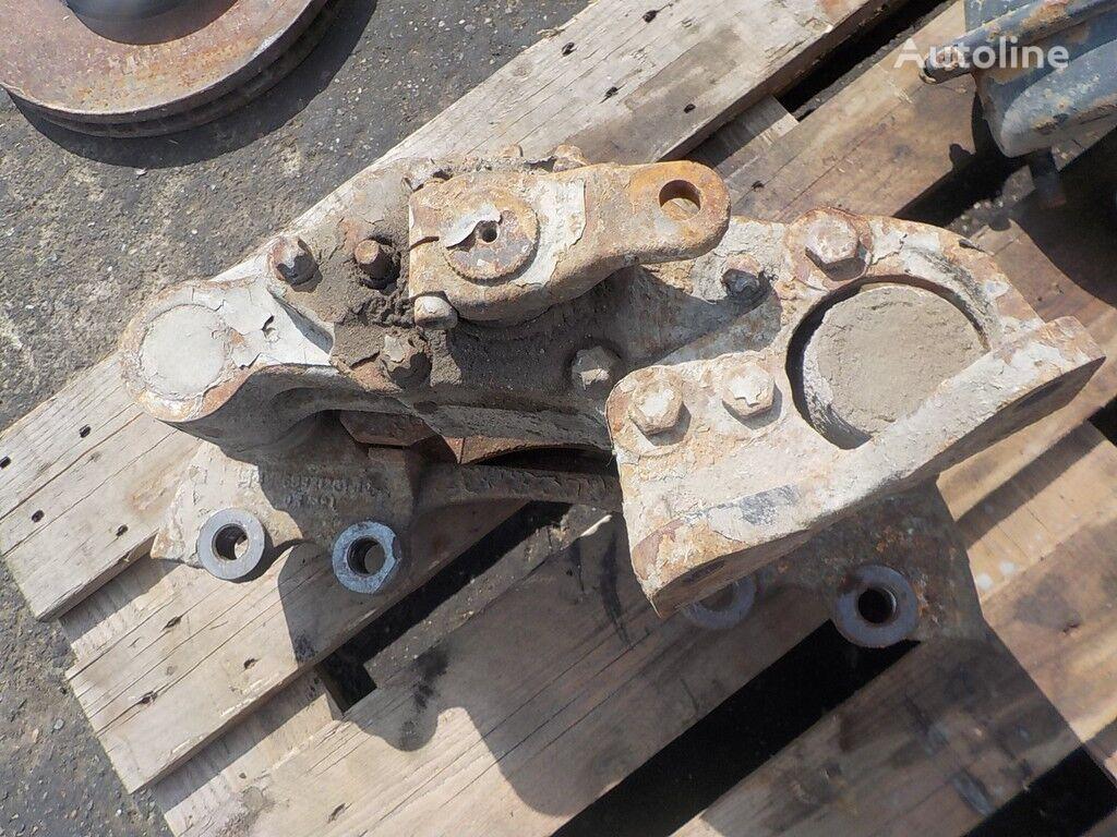 RENAULT brake caliper for RENAULT truck
