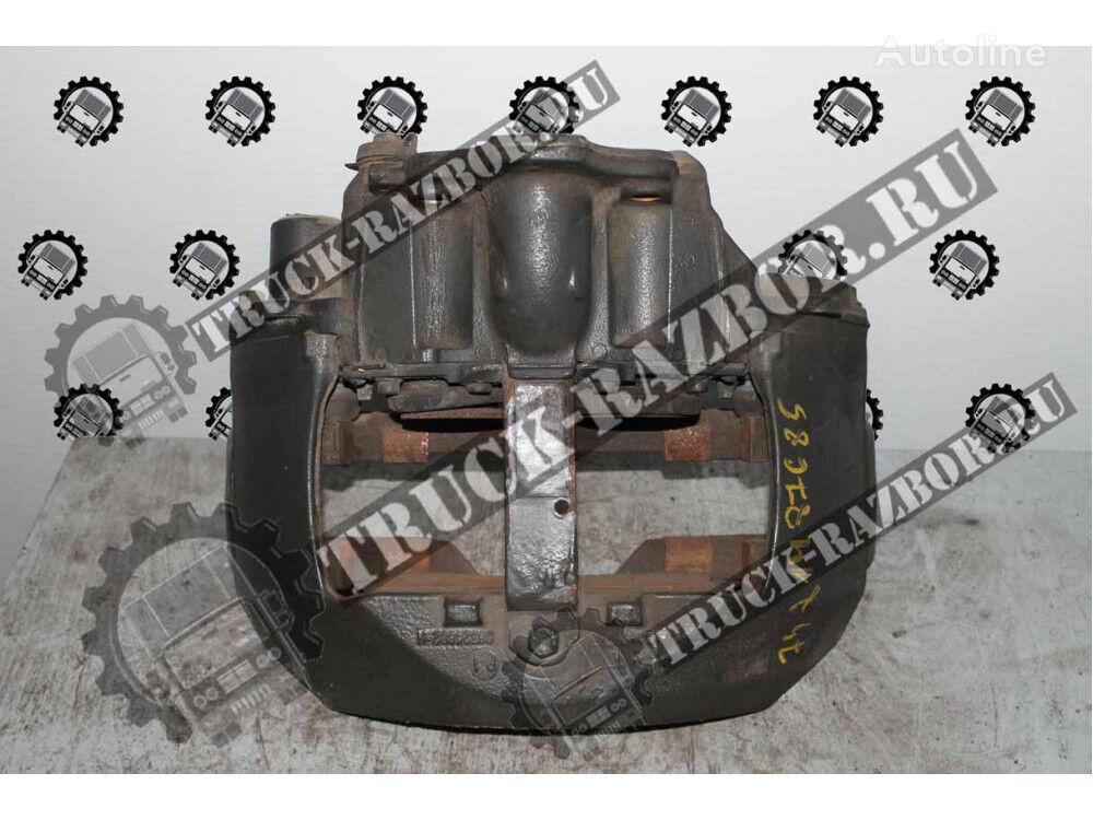 RENAULT brake caliper for RENAULT Premium tractor unit