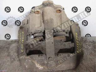 RENAULT ПЕРЕД (20982069) brake caliper for RENAULT tractor unit