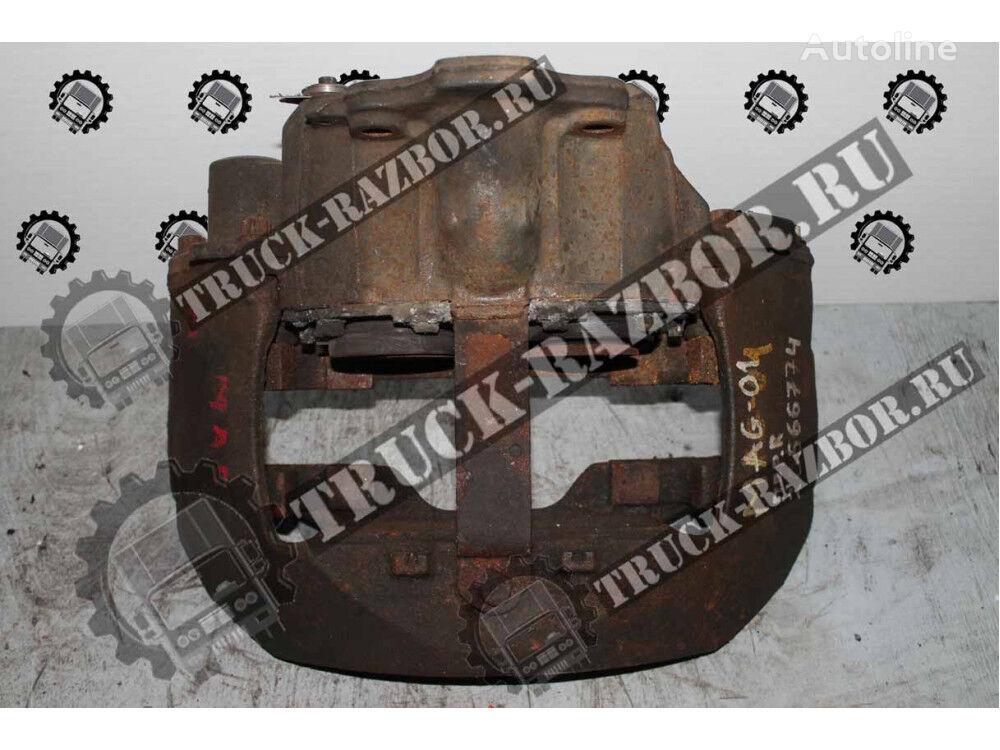 RENAULT Pered prav (20566774) brake caliper for RENAULT tractor unit