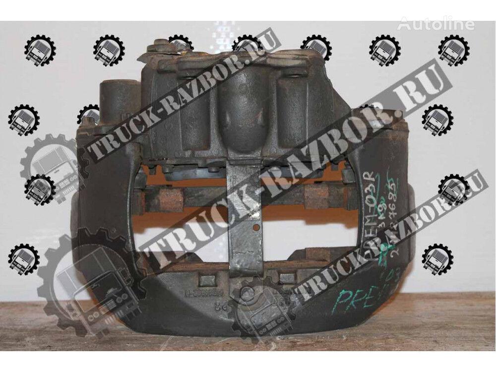 RENAULT Zad prav (21487685) brake caliper for RENAULT Premium  tractor unit