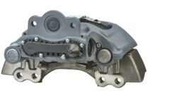 new SAF brake caliper for semi-trailer
