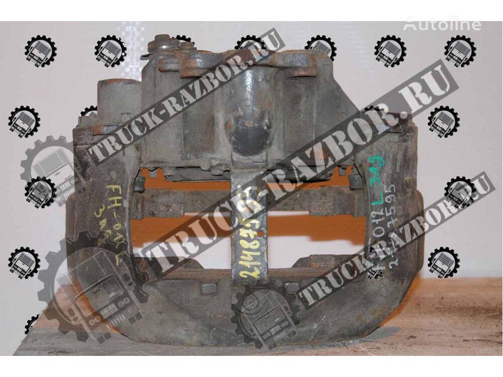 VOLVO brake caliper for VOLVO FH, FM tractor unit