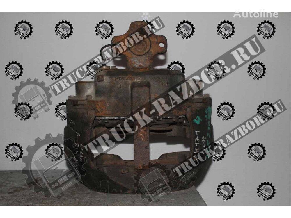 VOLVO brake caliper for VOLVO FH13  tractor unit