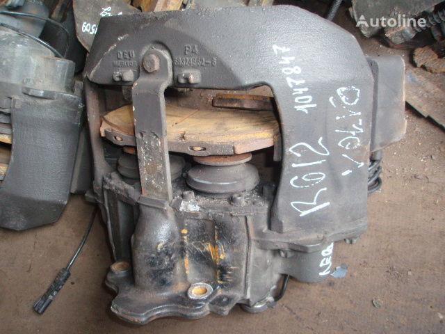 brake caliper for VOLVO FH13 tractor unit