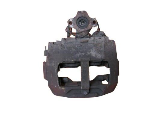 VOLVO FRONT AND REAR brake caliper for VOLVO FH12 FH13 FM  truck