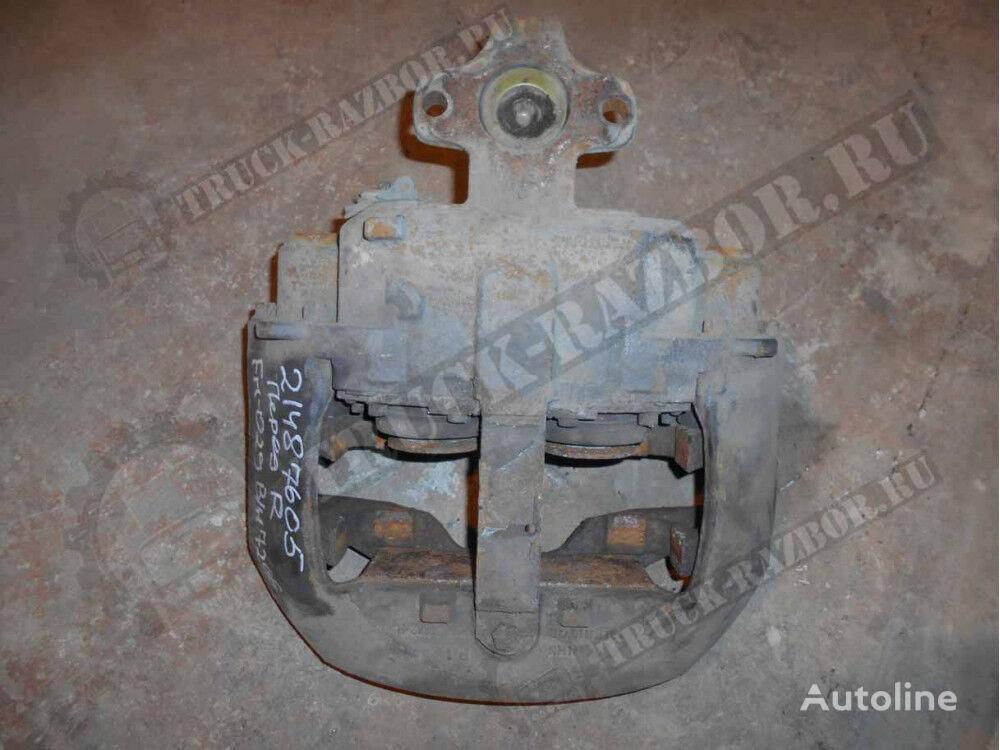 VOLVO R brake caliper for VOLVO tractor unit